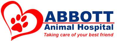Abbott Animal Hospital